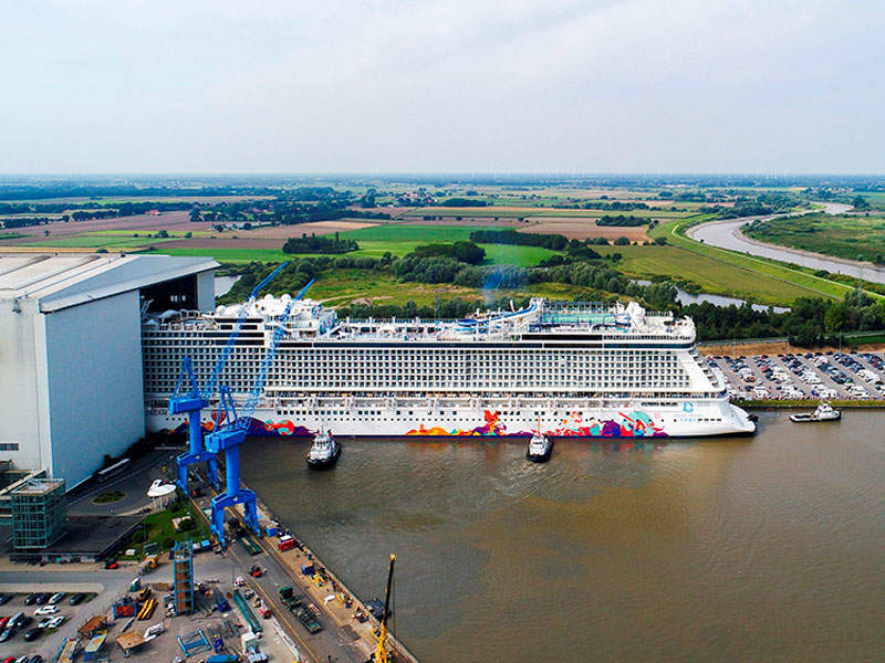 Underground ramp being developed at the Guaico deposit of the Cisneros gold mine. Image courtesy of Antioquia Gold.