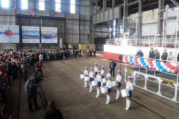 The project involves the development of three open-cut mines and an underground mine.