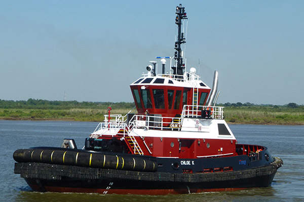 Blasting works for the tunnels of El Teniente New Mine Level Project commenced in January 2012. Image: courtesy of VINCI.