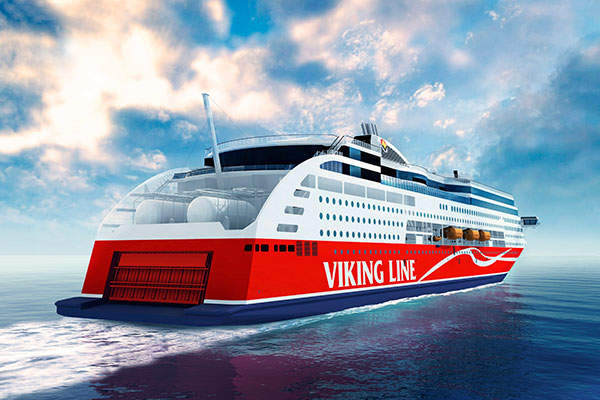 The mines produce 24,000 ounces of gold annually.