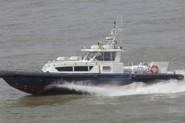 Drilling activity being conducted at the Yaramoko gold project. Image: courtesy of Roxgold.