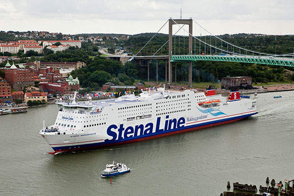 An agreement for the Merian mine was   signed between the Government of Suriname and Newmont in November 2013. Image: courtesy of Newmont Mining.