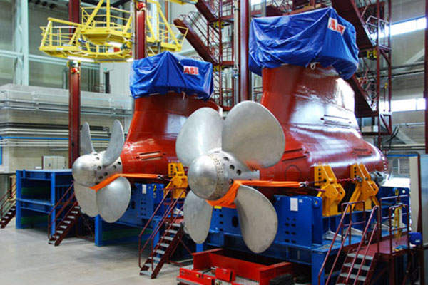 Tonkolili iron ore project uses 200km of rail line for transporting iron ore for shipping. Image: courtesy of African Minerals.