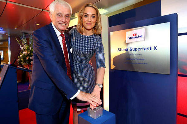 Nkamouna is anticipated to produce 13.5Mlbs of cobalt , 7.25Mlbs of nickel and 138Mlbs of manganese carbonate a year. Image: Public domain.