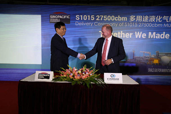 The milling circuit will include a new 3,000tpd SAG mill. Image courtesy of Trevali Mining Corporation.