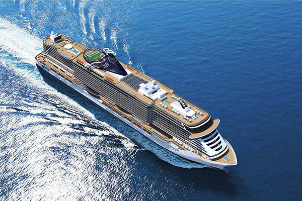 Eldorado Gold started the Skouries mine construction in 2013 and expects to begin production in 2016. Image courtesy of Schizophonix.