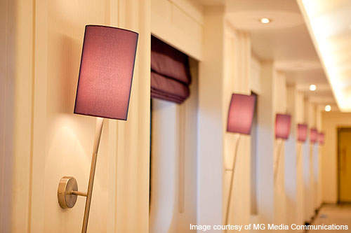 Mining at Ocampo is a combination of shrinkage stoping, long hole and cut and fill techniques.