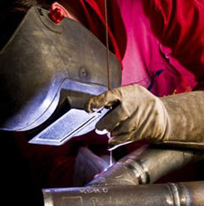 The milling process at Kumtor includes crushing, grinding, pyrite flotation and re-grinding of flotation concentrate.