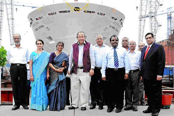 Infrastructure facilities include a 100-person accommodation camp at the mine site. Image courtesy of Victoria Gold Corporation.