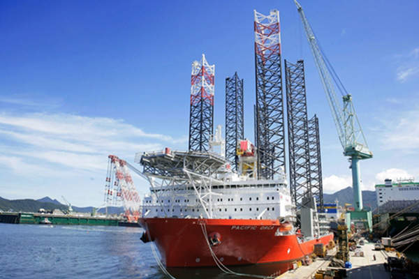 First production from the Wiluna uranium project is expected in 2014.