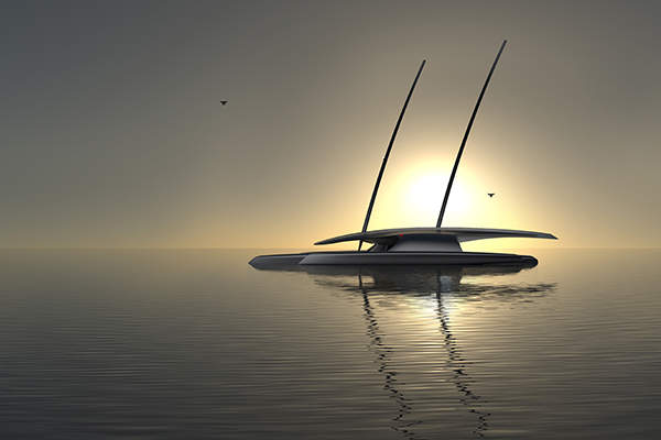 Ore from the Prestea mine will be processed at Bogoso's processing plant at a rate of 500t/d. Image: courtesy of Golden Star Resources Limited.