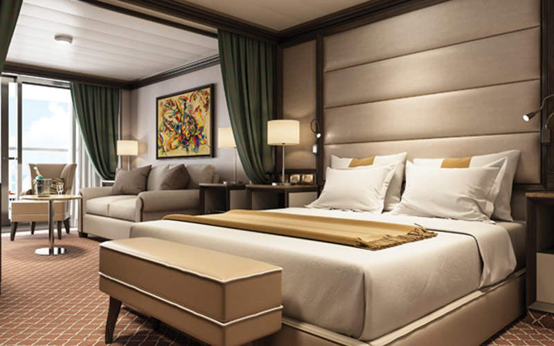 The Karma gold mine is located 20km east of the city of Ouahigouya and approximately 185km north-west of Ouagadougou, the capital of Burkina Faso. Image: public domain.