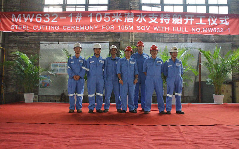 The Touquoy and Beaver Dam gold mines are located approximately 60km and 80km respectively from Halifax, Nova Scotia. Image :courtesy of Alchemist-hp.