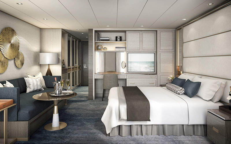 Midas Gold anticipates to produce 4.04Moz of gold from the Stibnite Gold Project. Image courtesy of Alchemist-hp.