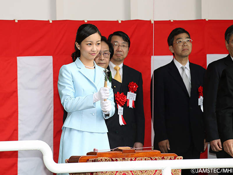 Drilling activity at the Zona 7 site. Image: courtesy of Berkeley Energia.