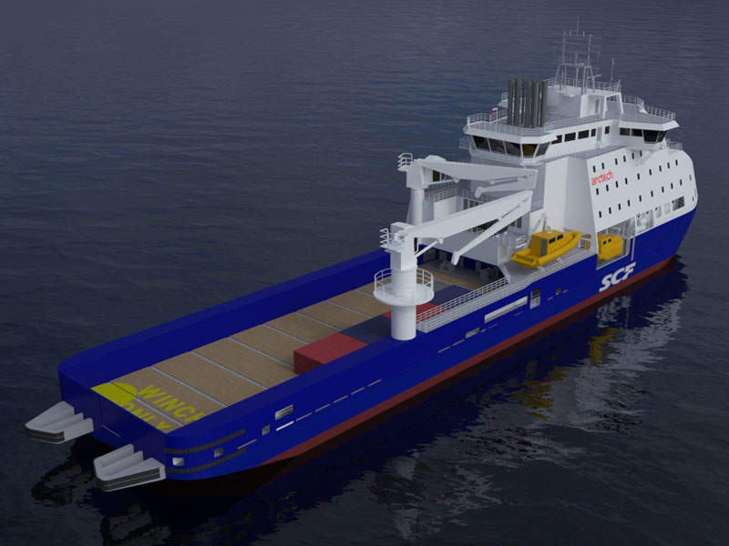 Mineralisation at Gryphon is hosted within the basement rocks, approximately from 580m to 850m below surface. Image: courtesy of Denison Mines.