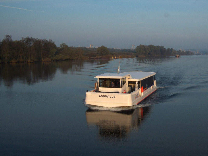 The processing plant at NCC has a capacity of 3Mtpa. Image courtesy of Universal Coal.