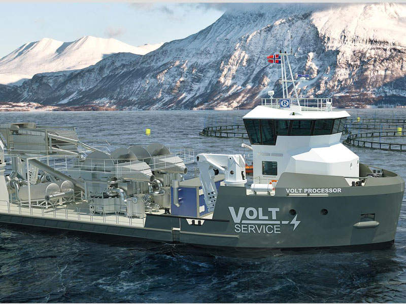 The processing plant at Damang mine has an annual throughput of 5.1Mtpa. Image courtesy of Iamgold.