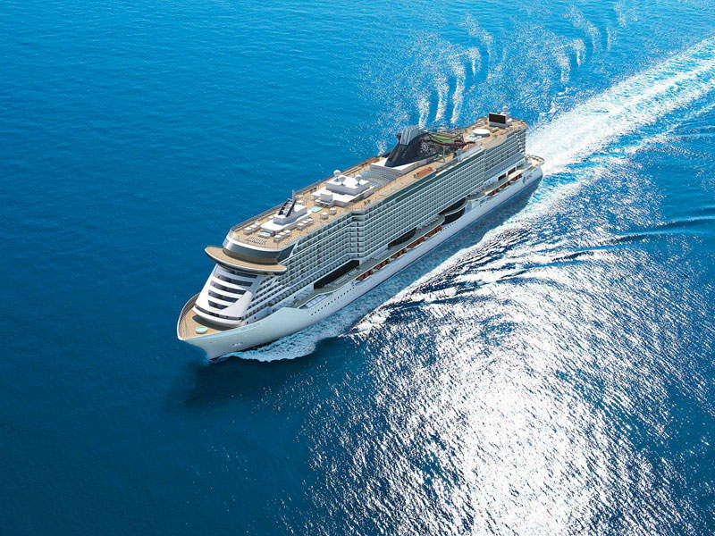 The New Acland mine expansion plan was first proposed in 2007.
