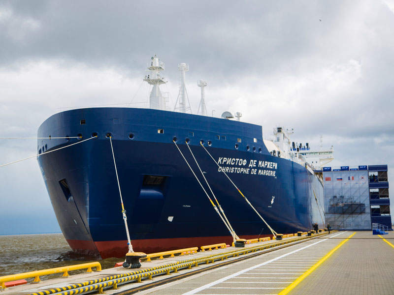 Mineralisation at the Graphite Creek project is characterised by massive and semi-massive graphite segregations. Image courtesy of Graphite One Resources.