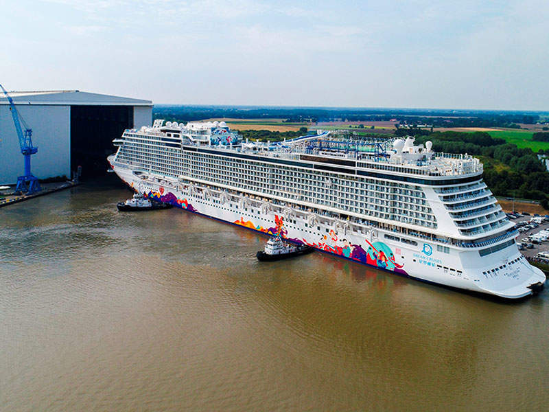 The accommodation camp at the Browns Range mine is being expanded from 21 to 49 rooms. Image courtesy of Northern Minerals.
