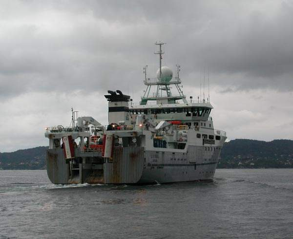 Coalspur is currently carrying out detailed engineering for the Vista coal mine. Image courtesy of Coalspur.