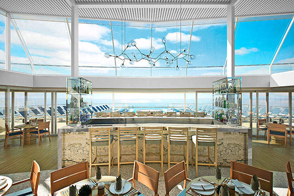 BCD Resources will fully close and rehabilitate the activities at Beaconsfield mine by July 2013.