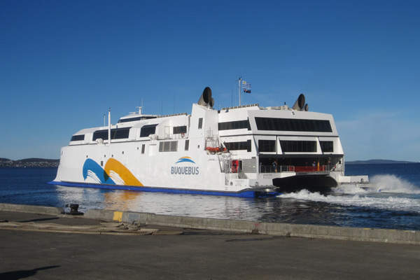 Blasting at Mt Dove mine commenced in October 2012 and the first ore was mined in November 2012. Image courtesy of Atlas Iron Limited.