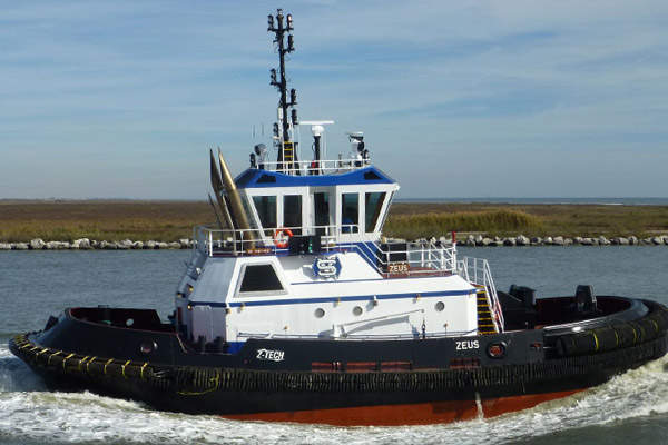 Mar Camino and KORYU carrier ships will export copper concentrates from the Chilean mine to Japan.