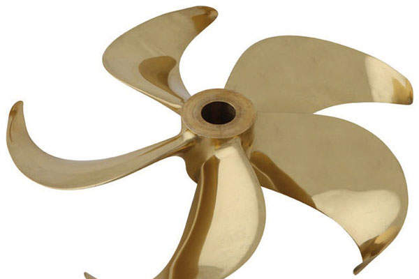 Iron ore concentrates from Kami mine will be transported through the Port of Sept-Îles. Image courtesy of Alderon.
