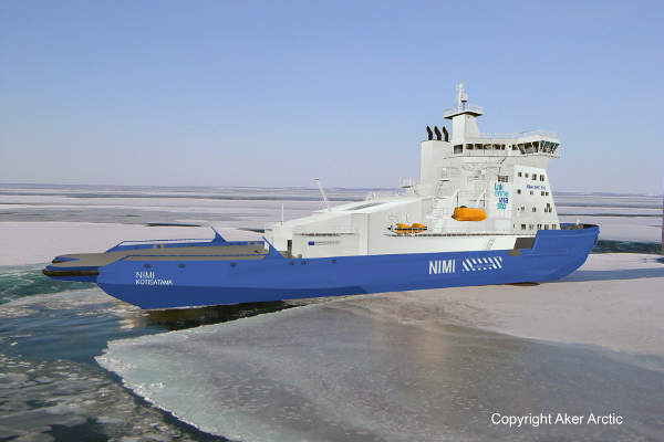 Power supply for the Yaramoko gold mine is provided from a 90kV power line. Image: courtesy of Roxgold.