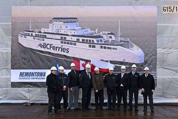 The copper mine is estimated to operate at 5Mtpa and produce blister copper and sulphuric acid as final saleable products. Image courtesy of Ivanhoe Mines.