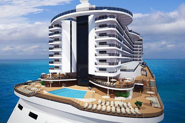 CAT 740 articulated dump trucks will be part of the mining fleet at Goondicum.