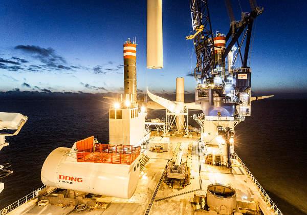Kimberley Underground treated 587,065t of Run of Mine (ROM) ore in 2012.