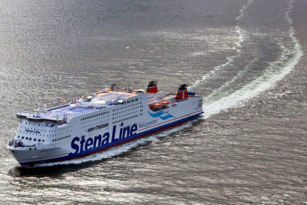 An average of 69,000t of graphite concentrate a year will be produced during the project's estimated life of ten years. Image: courtesy of IMX Resources.
