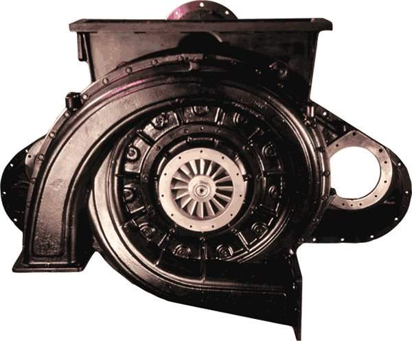 Production is expected to commence in the last quarter of 2012. Image courtesy of Formation Metals.