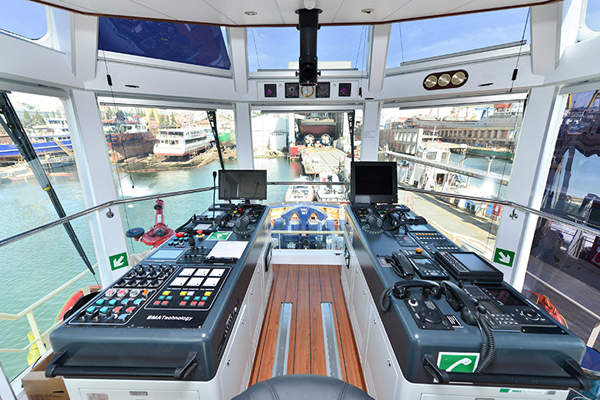 Under Stage I, the project is expected to produce approximately 116,000oz of gold a year. Image courtesy of Alchemist-hp.