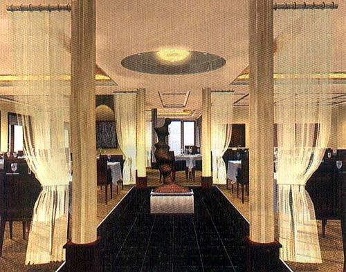 Sampling molten lead during pouring at the Mount Isa smelter.