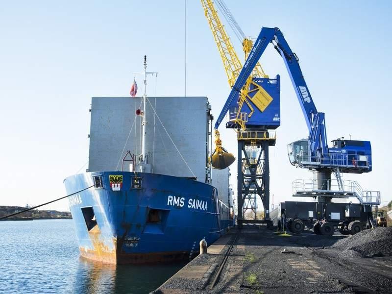 Bauxite behemoths: the world's biggest bauxite producers