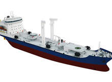 The World S Biggest Mining Excavators