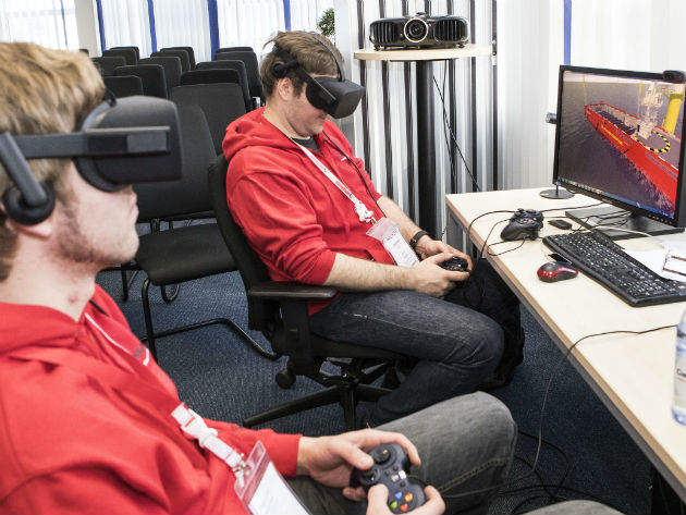 The 10 biggest copper mines in the world