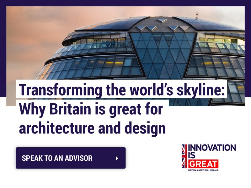UK-Trade-Creative