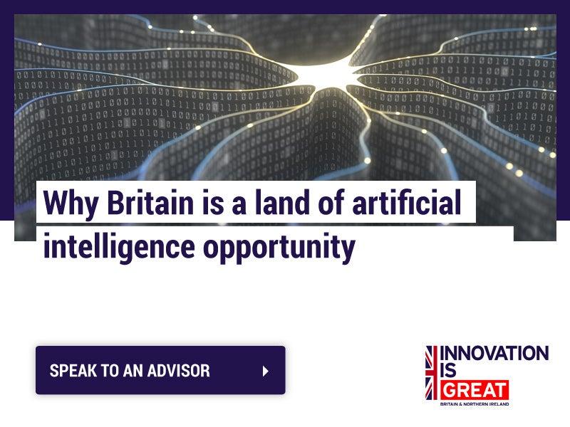 UK-Trade-tech