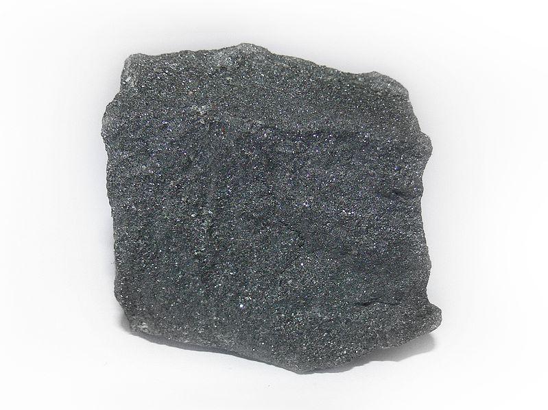 Affero mining