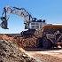 Glencore with mining giant Xstrata
