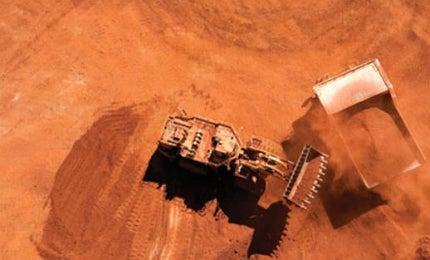 Australian_mining_tax