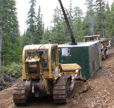 Avanta mining