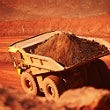 BHP may cut down on production at its Australian mines.