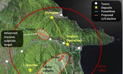 Eldorado_locations