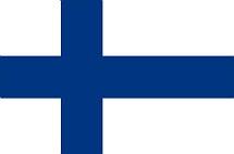 Finland - diamonds to rival Russia